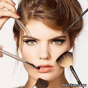 как правильно наносить маску пленку на лицо