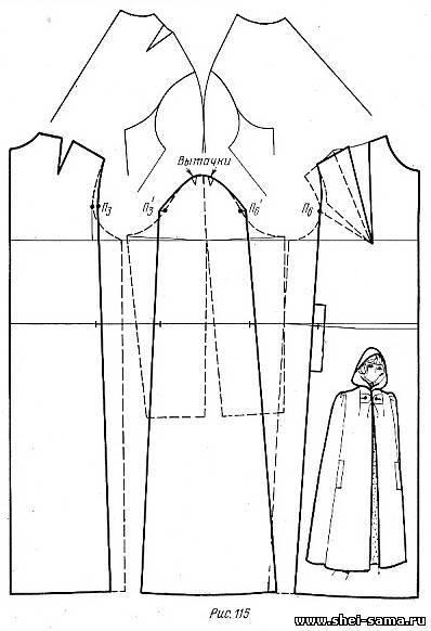 1000 bilder zu diy clothes auf pinterest kleidermuster schnittmuster und kostenlos n hen. Black Bedroom Furniture Sets. Home Design Ideas