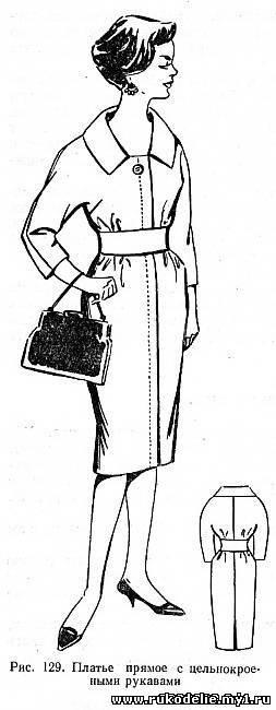 4 дн. назад выкройка детского платья на прямой кокетке . .  Метки: шьем детям платье девочке шить платье для девочки...