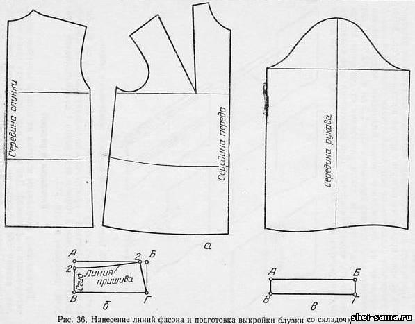 трах развратных выкройки кофт с рукавами попки бритые киски