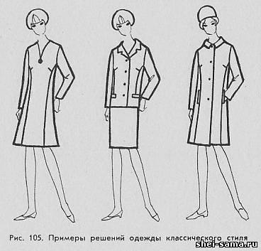 модная одежда для детей опт от производителя