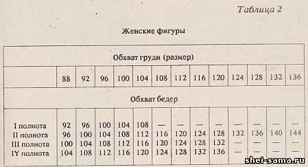 анекдоты на km ru