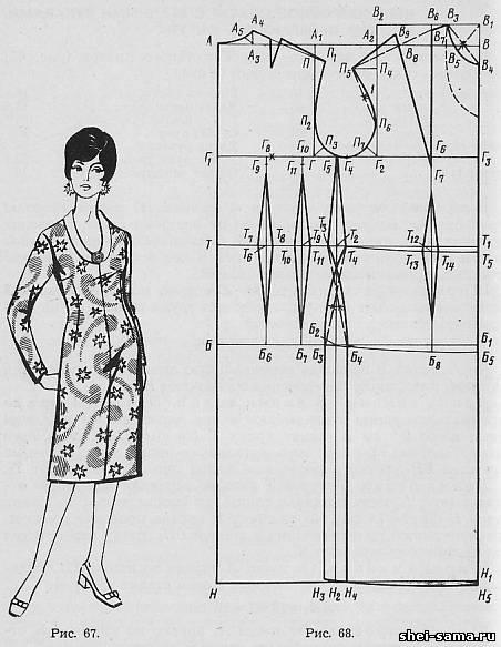 nappa женская одежда в москве